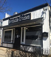 Northside Kitchen