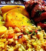 Mediterraneo Family Restaurant