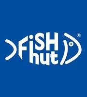 Fish Hut Seafood Restaurant - Al Barsha