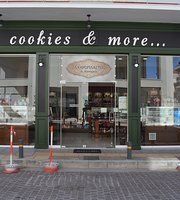 Cookies & More
