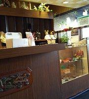 Jong's Restaurant