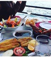 Nergis Balik Restaurant