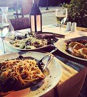 Yianni Restaurant