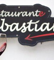 Restaurante Sebastian