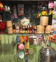 Ngon Street Food