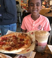MOD Pizza - Tosa Village