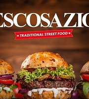 Escosazio Street Food