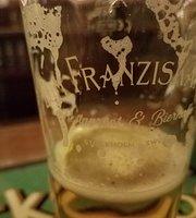 Zum Franziskaner