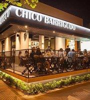 Chico Barrigudo