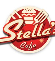 Stella's Cafe