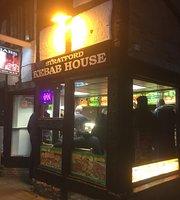 Stratford Kebab House