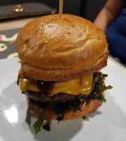 Canto Burger House