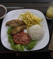 Bevile Restaurante