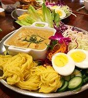 Chuchote THAI Bistro & Desserts