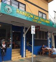 Rainbow Bay Takeaway