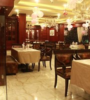 Fanooz Restaurant & Banquet Hall