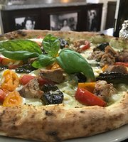 Pizzeria e Trattoria Da Cippo