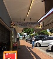 Gerringong Cafe & Take away