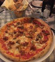 Amici Ristorante & Pizzeria