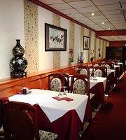 Kiinalainen Ravintola Heng Feng