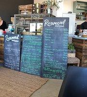 Rosemead artisan Bakery Cafe