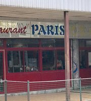 Restaurant de Paris