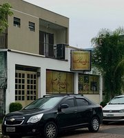Restaurante Tia Lourdes