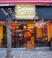 Zafran Indian Kitchen