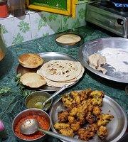 Raju Family Restaurant