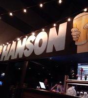 Hanson Beer Company