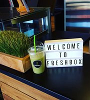 Little Freshbox