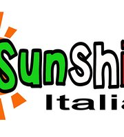 Sunshine Italian Restaurant