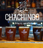 Chachingo Craft Beer