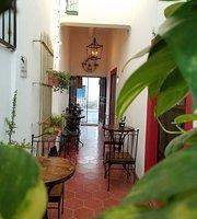 Cafe Nuestro