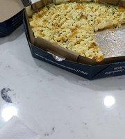 Manzarelli Pizzas