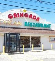 Gringada Mexican Restaurant