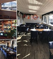 Q Skar Restaurang & Bar
