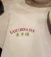 East China Inn