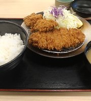 Matsunoya Ayase