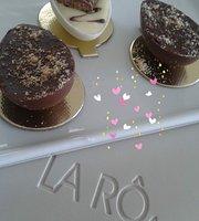 La Ro Cafe