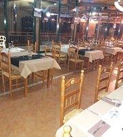 Restaurante Puerto Pena