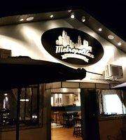 Metropolitan Restaurante & Pub