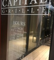 ‪The Capital Grille‬