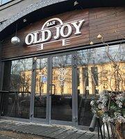 Old Joy Bar