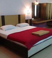 Hotel Pavana Residency