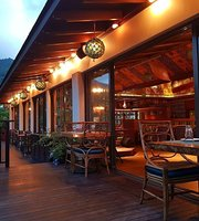 Trader Vic's Seychelles