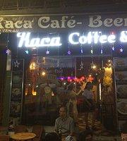 Kaca Milktea & Coffee