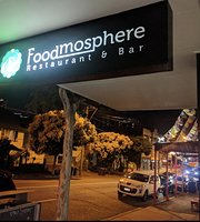 Foodmosphere Restaurant and Bar