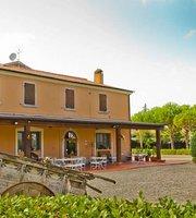 Ristorante Casa Livia
