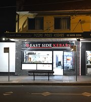 Eastside Kebabs and Pizza